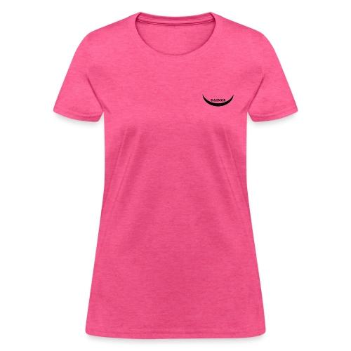 dakmor - Women's T-Shirt
