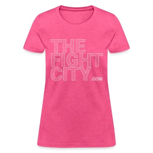 FC 2020 - Women's T-Shirt
