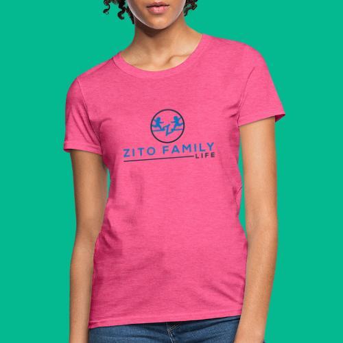 Zito Twins Shop - Women's T-Shirt