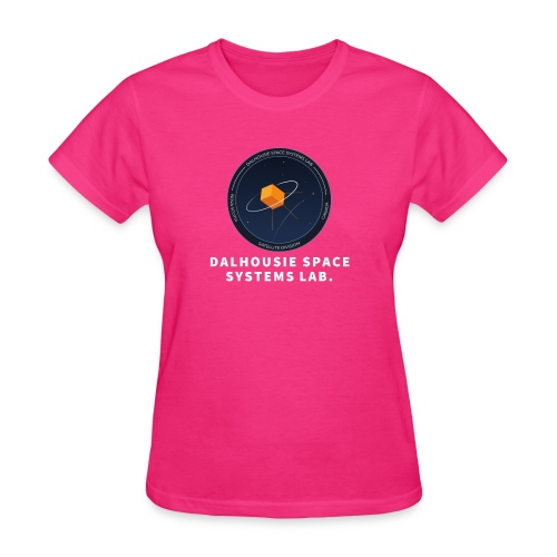 T SHIRT LOGO - Women's T-Shirt