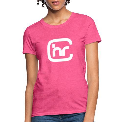 CHR WEAR - Women's T-Shirt