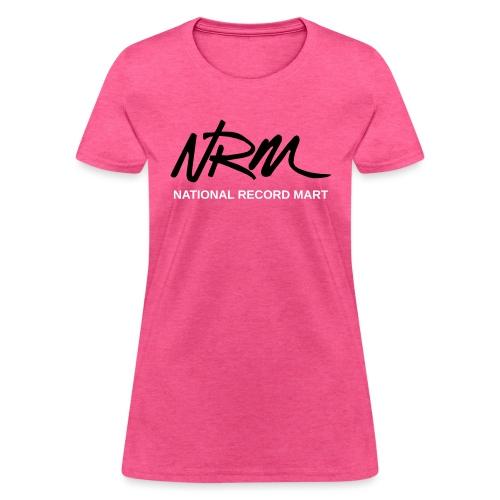 NRM - Women's T-Shirt