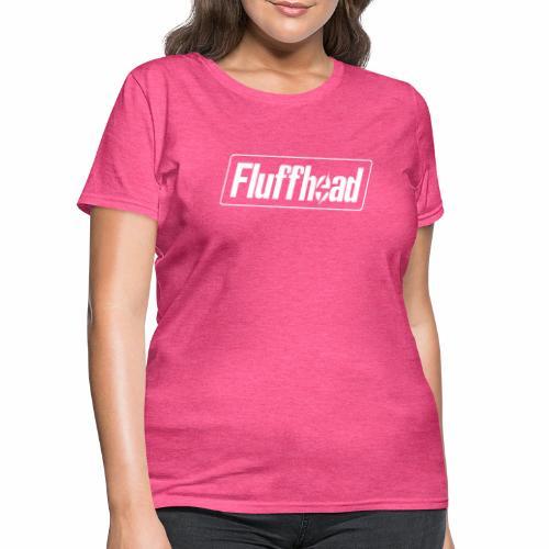 Fluffhead - Women's T-Shirt