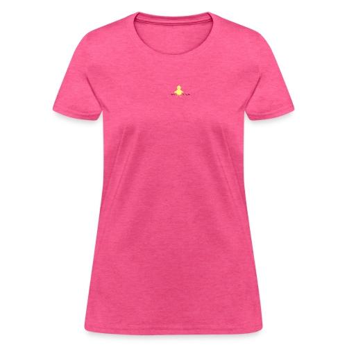 One Single Chick - Women's T-Shirt