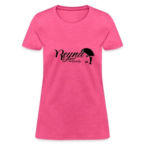 Reyna Bright Shirts and Hoodies - Women's T-Shirt