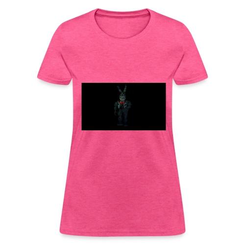 ONE OF MY MECH - Women's T-Shirt