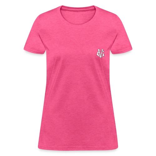 GianlucaVacchi - Women's T-Shirt