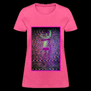 Artsy Fartsy - Women's T-Shirt
