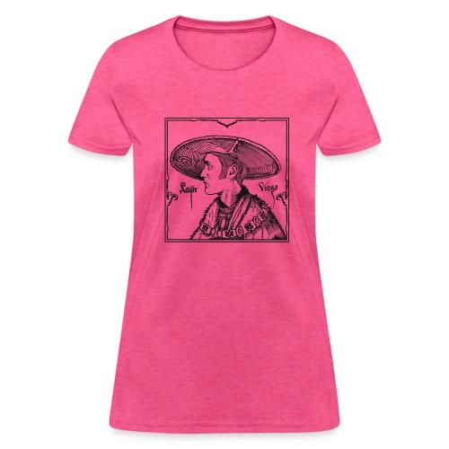 Viago - Women's T-Shirt