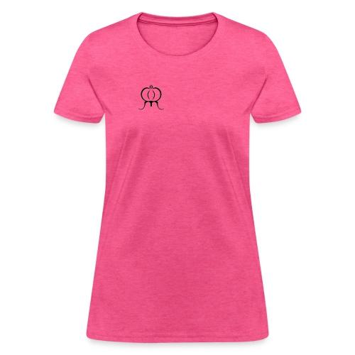 RainRose - Women's T-Shirt