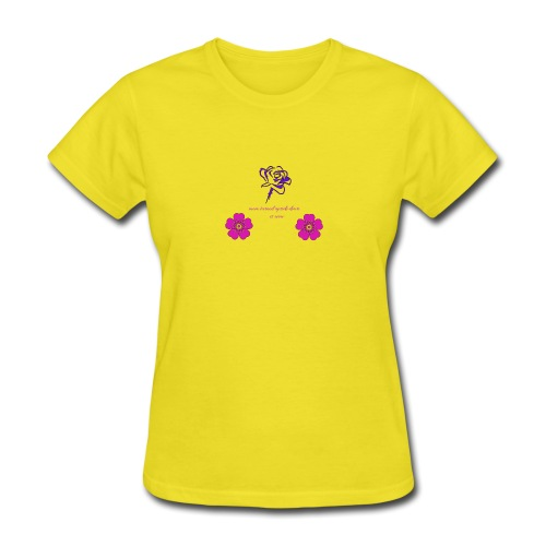 Mother's day - Women's T-Shirt