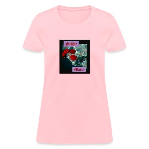 IMG 0835 - Women's T-Shirt