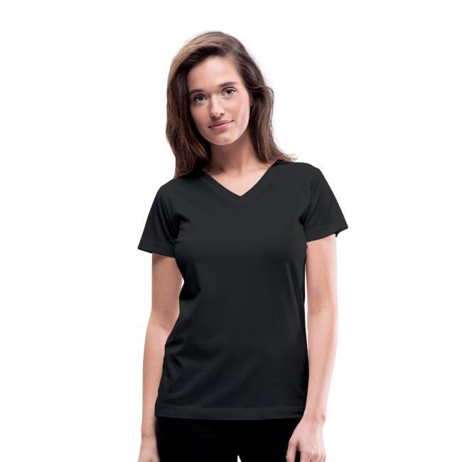 Geelong AOS - BLACK