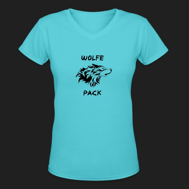 wolfepack6 png
