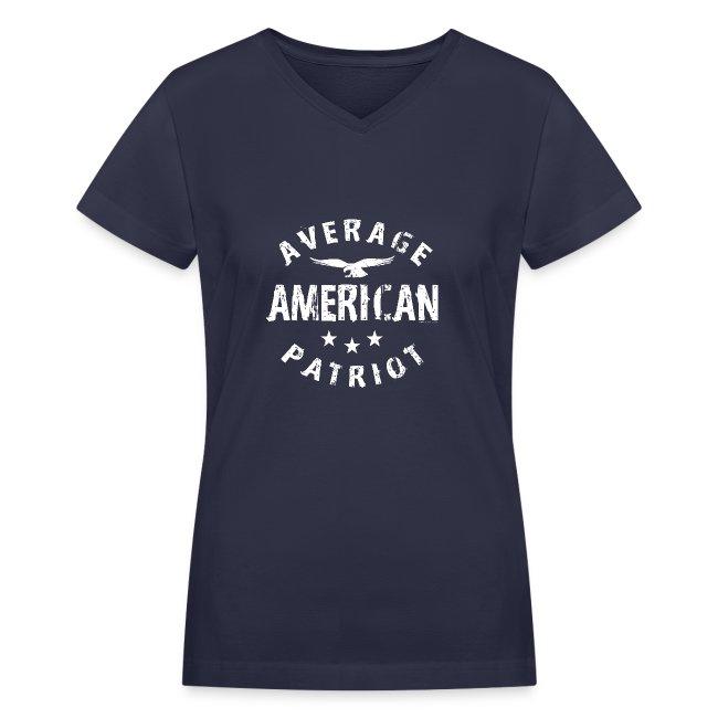 AverageAmericanPatriotW