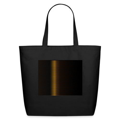 Gold Color Best Merch ExtremeRapp - Eco-Friendly Cotton Tote