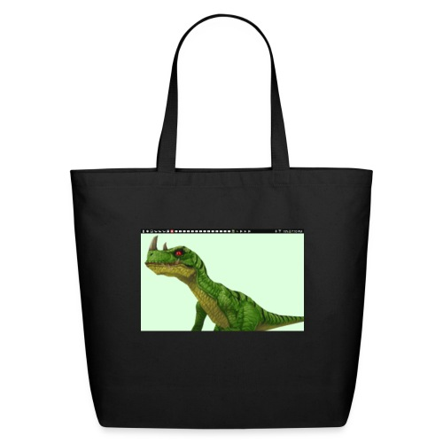 Volo - Eco-Friendly Cotton Tote