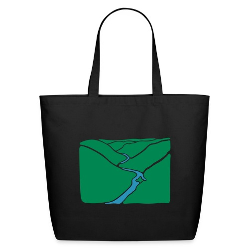 PA Grand Canyon - Eco-Friendly Cotton Tote