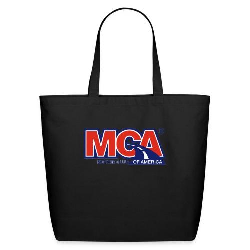 MCA_Logo_WBG_Transparent - Eco-Friendly Cotton Tote