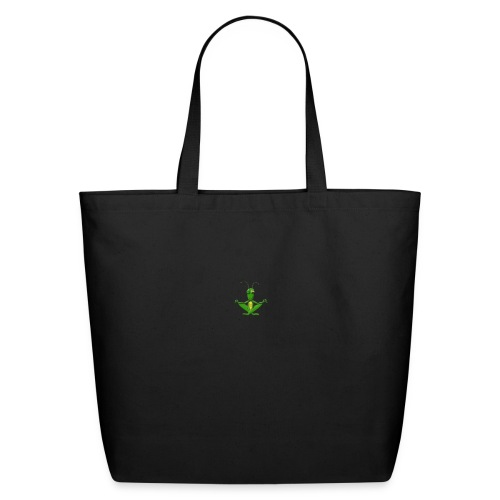 images 9 burned - Eco-Friendly Cotton Tote