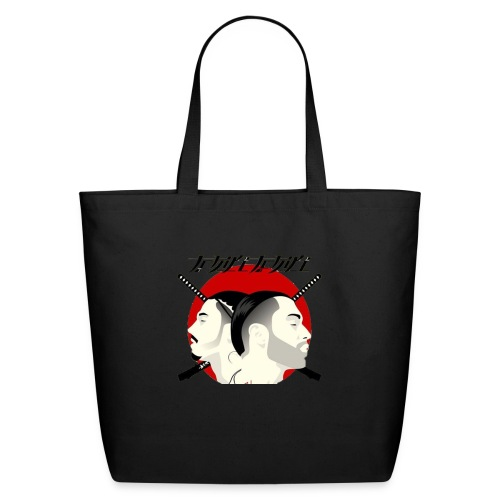 pnl - Eco-Friendly Cotton Tote
