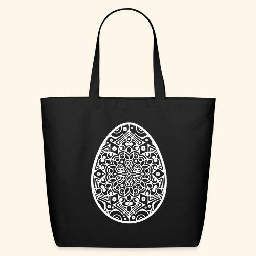 The Hatchery - Eco-Friendly Cotton Tote