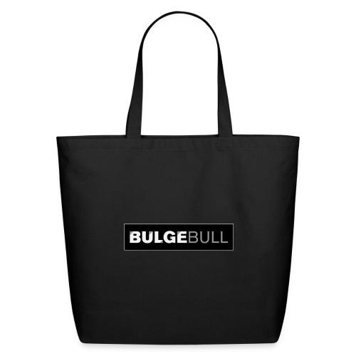 BULGEBULL TAGG - Eco-Friendly Cotton Tote