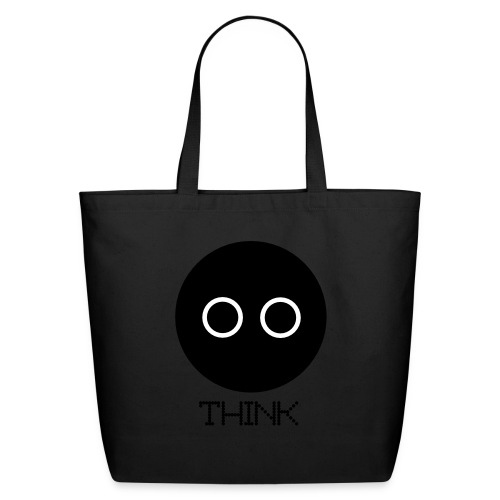 Design - Eco-Friendly Cotton Tote