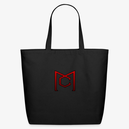 Military central - Eco-Friendly Cotton Tote
