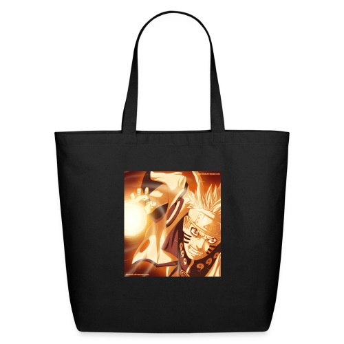 kyuubi mode by agito lind d5cacfc - Eco-Friendly Cotton Tote