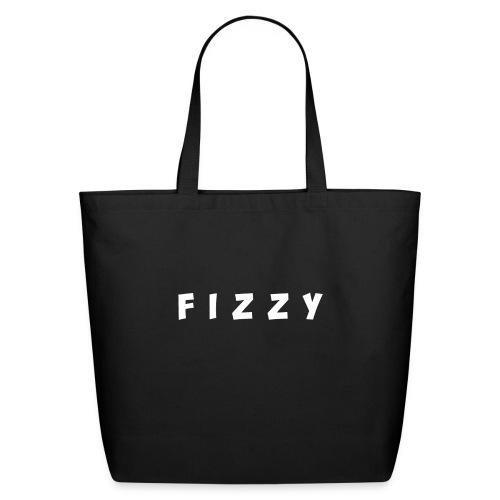 Fizz - Eco-Friendly Cotton Tote