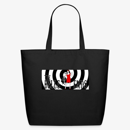 A1F52C3E 47DF 48C9 B616 35AA386F6493 - Eco-Friendly Cotton Tote
