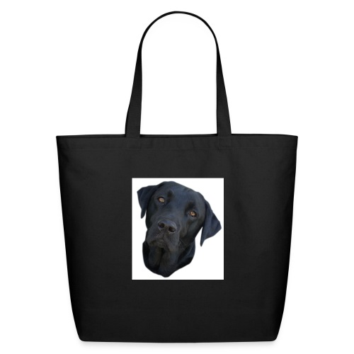 bentley2 - Eco-Friendly Cotton Tote