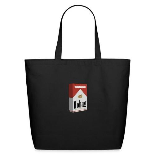 M4RLBORO Hobag Pack - Eco-Friendly Cotton Tote