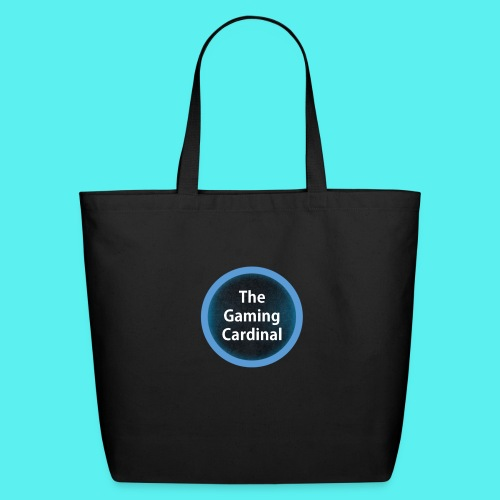 solo logo no back ground - Eco-Friendly Cotton Tote