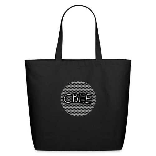 Cbee Store - Eco-Friendly Cotton Tote