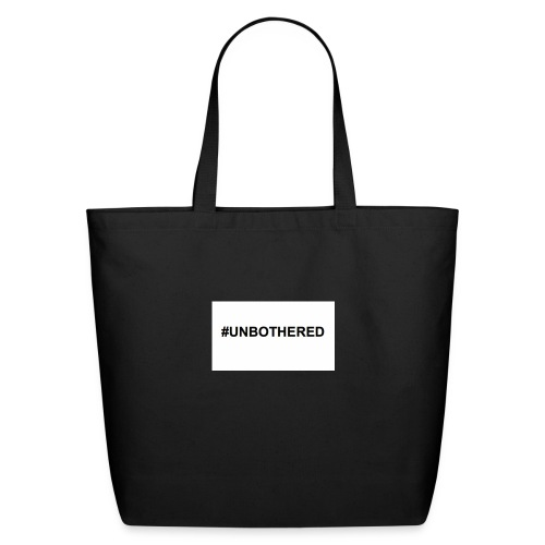 IMG 20180124 100554 - Eco-Friendly Cotton Tote