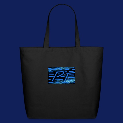 Pt Traditional - Eco-Friendly Cotton Tote