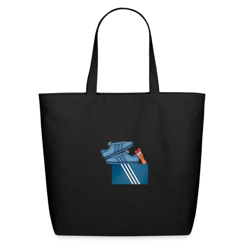 1520239112117 - Eco-Friendly Cotton Tote
