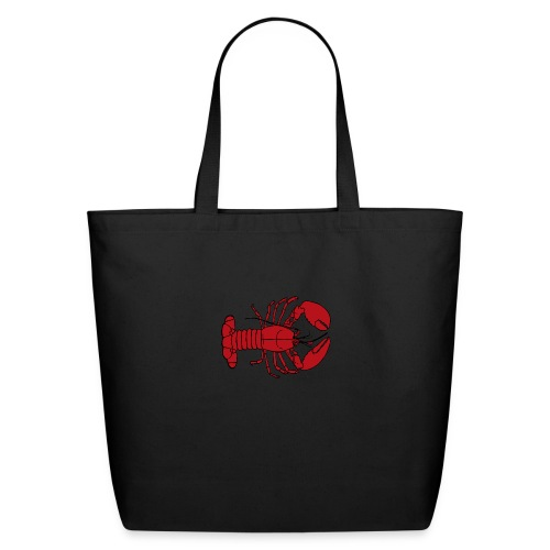 W0010 Gift Card - Eco-Friendly Cotton Tote