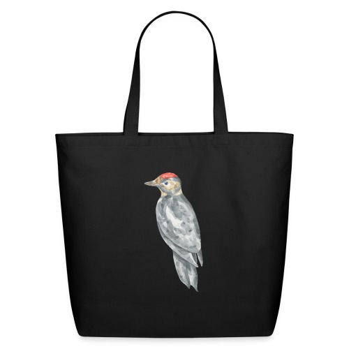 Bird - Eco-Friendly Cotton Tote