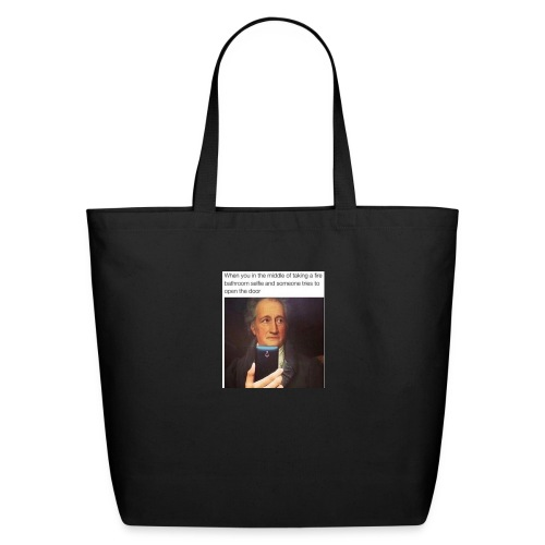 dank memes 30 photos 27 - Eco-Friendly Cotton Tote