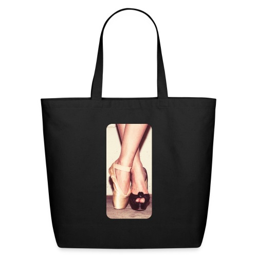 iphone507 - Eco-Friendly Cotton Tote