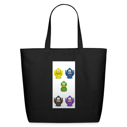 5 adiumys png - Eco-Friendly Cotton Tote