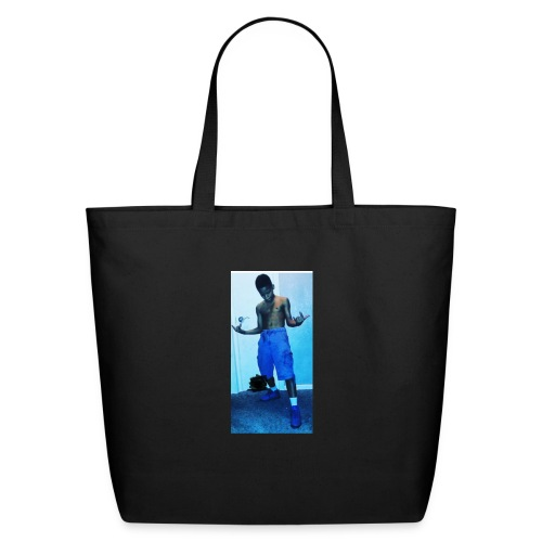 Sosaa - Eco-Friendly Cotton Tote