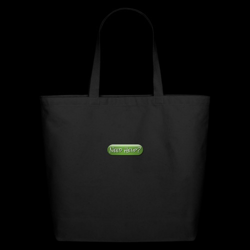 IMG 0448 - Eco-Friendly Cotton Tote