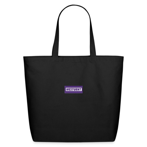 Westurnt - Eco-Friendly Cotton Tote