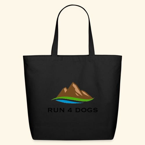 RFD 2018 - Eco-Friendly Cotton Tote