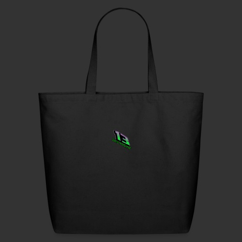13 copy png - Eco-Friendly Cotton Tote