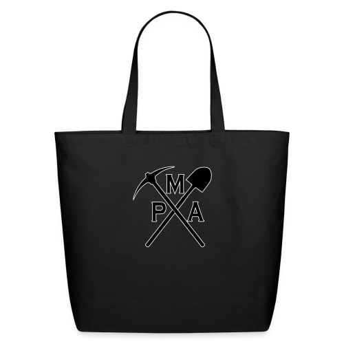 13710960 - Eco-Friendly Cotton Tote
